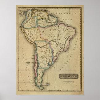 Suramérica Impresiones