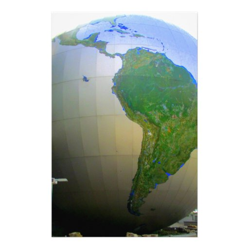 Suramérica Papeleria De Diseño