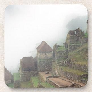 Suramérica Perú Macchu Picchu Posavaso