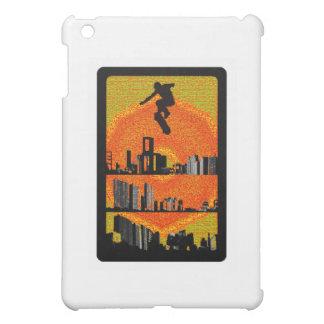 sure shelf ceiling iPad mini cases