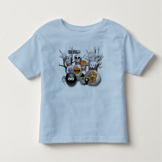 Sure This is Fun ? Toddler T-shirt