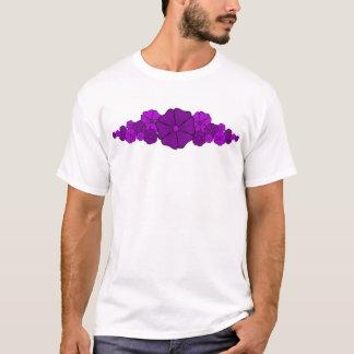 Surf06 T-Shirt