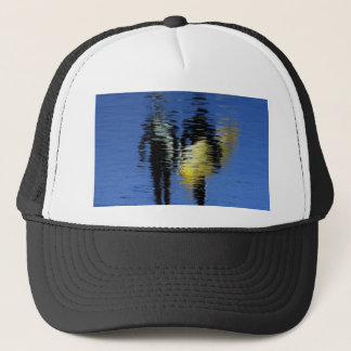 Surf Amigos Trucker Hat