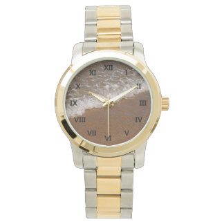 Surf and Sand 1 Watch