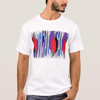 Surf Art 10 T-Shirt