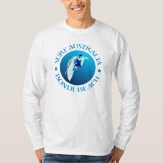 Surf Australia (Bondi) Shirt