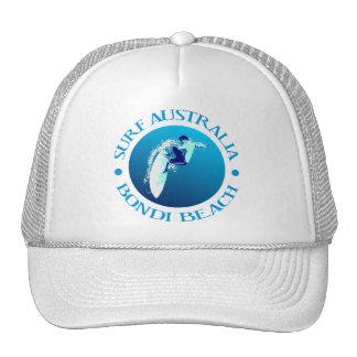 Surf Australia (Bondi) Trucker Hat