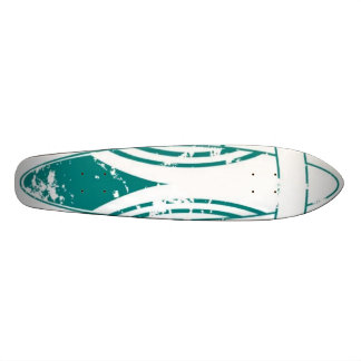 Surf-Board-2 Skate Decks