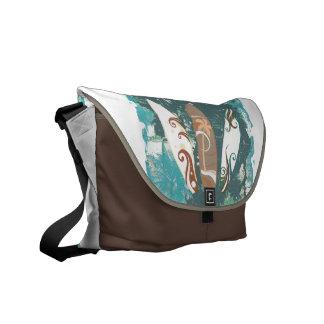 surf boards rickshaw bag messenger bags