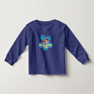 Surf Bunny Infants & Toddler Tees