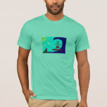 Surf Bunny T-Shirt