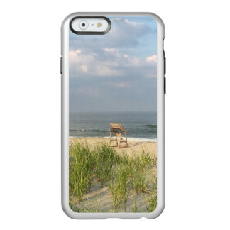 Surf City Incipio Feather Shine iPhone 6 Case