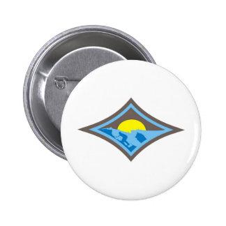 Surf diamond 3 buttons