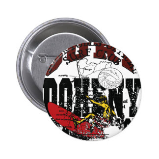 Surf Doheny Pinback Buttons