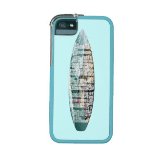 Surf fanatics iPhone 5/5S cases
