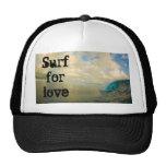 SURF_FOR_LOVE BONÉ