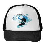 Surf Generation Hat