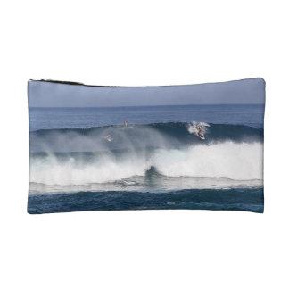 Surf Hawaii Makeup Bag