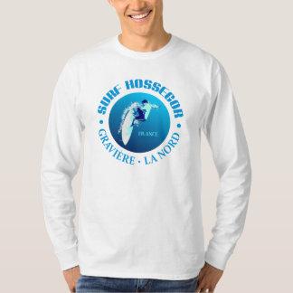 Surf Hossegor Tee Shirt