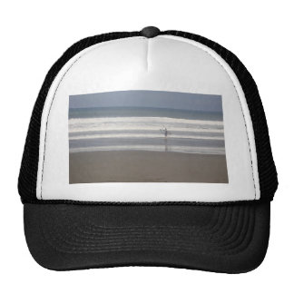 Surf Life Trucker Hat