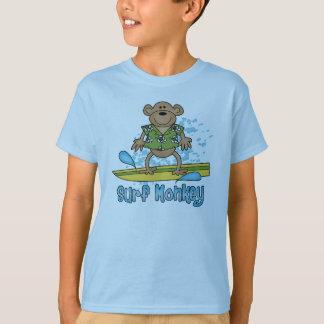 Surf Monkey T-Shirt
