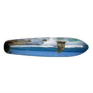Surf 'n' Skate Skateboard