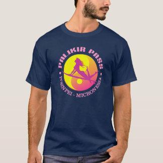 Surf Palikir Pass T-Shirt