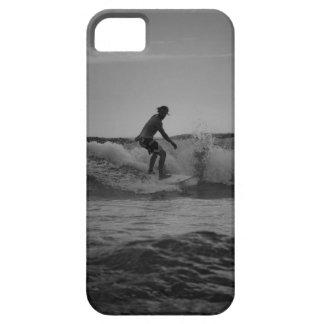 surf phone case
