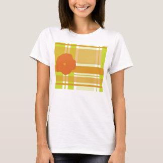 Surf Preppy T-shirt