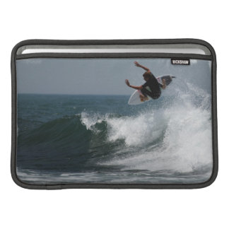 "Surf Report 11"" MacBook Sleeve"