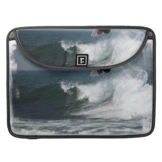 """Surf Report 15"""" MacBook Pro Sleeve"""