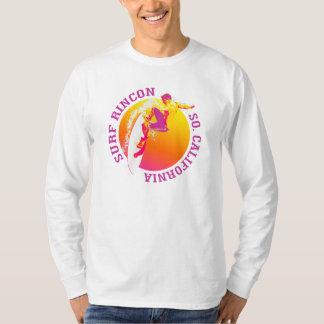 Surf Rincon 2 Apparel T-Shirt