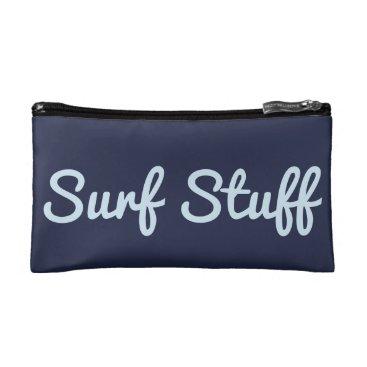 Surf Stuff Bag