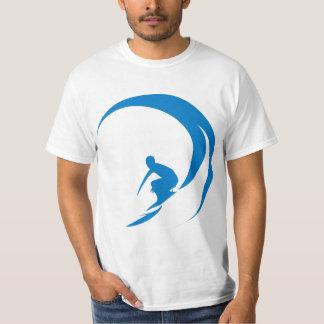 Surf Tee T-shirt