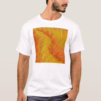 Surf the Sun T-Shirt