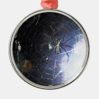 Surf the Web For Halloween Ornaments