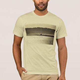 Surf Tshirt - Eat - Sleep - Wave - Repeat