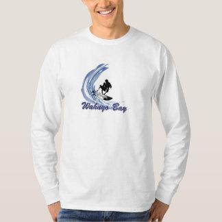 surf WB T-Shirt