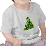 Surf Zen Shirts