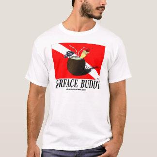 Surface Buddy T-Shirt