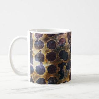 Surface Design Mug 1