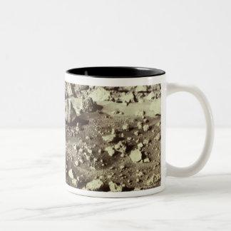 Surface of Mars Mugs