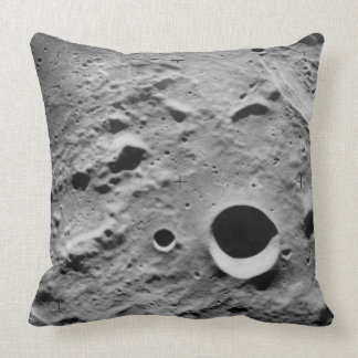 Surface of the Moon Pillows