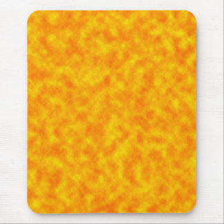 Surface of the Sun Mouse Pad