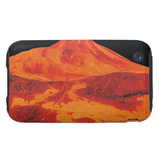 Surface of Venus iPhone 3 Tough Cases