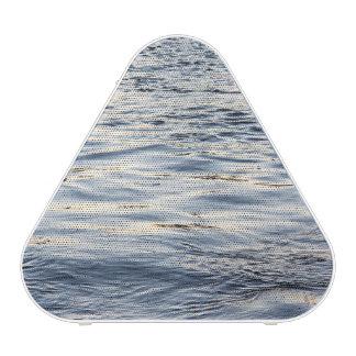 Surface Water Bluetooth Speaker