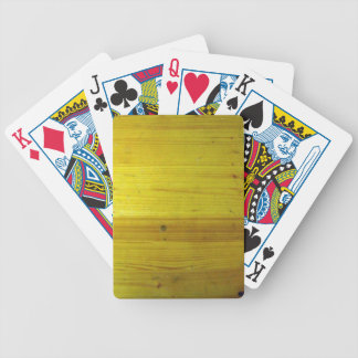Surface wooden furniture interior design texture deck of cards