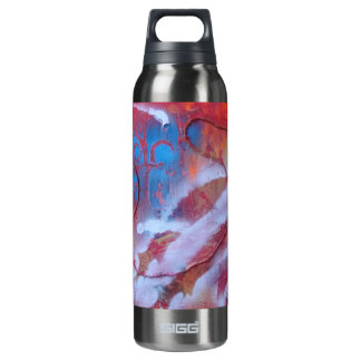 Surfacing SIGG Thermo 0.5L Insulated Bottle