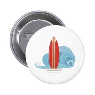 Surfboard Button