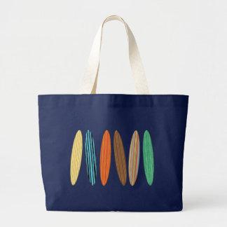 Surfboards Bag